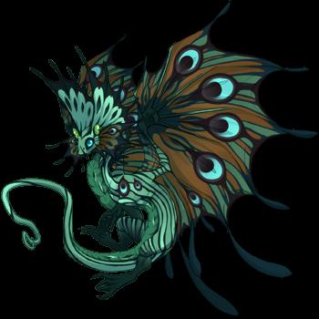 dragon?age=1&body=32&bodygene=22&breed=1&element=5&eyetype=0&gender=0&tert=118&tertgene=24&winggene=22&wings=124&auth=3d2ef92d703579015c53d0cf0ce94f883e0bf386&dummyext=prev.png