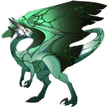 dragon?age=1&body=32&bodygene=42&breed=10&element=11&eyetype=1&gender=0&tert=80&tertgene=38&winggene=42&wings=81&auth=7a527a68d4a5fe2bebffb1cc951cb7736250d4bb&dummyext=prev.png