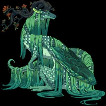dragon?age=1&body=32&bodygene=71&breed=19&element=10&eyetype=0&gender=1&tert=94&tertgene=63&winggene=71&wings=134&auth=5f5925447bf74bfff02d6fda4b0b21531ffdbb92&dummyext=prev.png