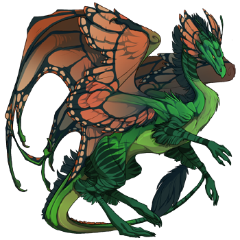 dragon?age=1&body=33&bodygene=1&breed=13&element=8&eyetype=0&gender=1&tert=33&tertgene=9&winggene=13&wings=94&auth=d153c4fe591855f4d14610c8040335bdc4072d07&dummyext=prev.png