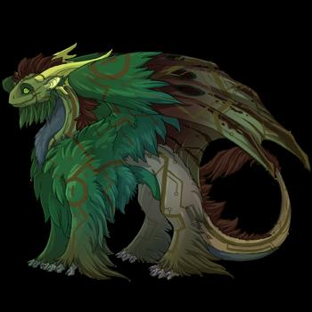 dragon?age=1&body=33&bodygene=1&breed=6&element=3&eyetype=10&gender=1&tert=142&tertgene=1&winggene=24&wings=157&auth=05cb9d99bca118632d8d5114cb0dfd85f887cc70&dummyext=prev.png