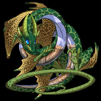 dragon?age=1&body=33&bodygene=12&breed=7&element=4&eyetype=2&gender=0&tert=50&tertgene=18&winggene=19&wings=41&auth=8c886d48dbf852320a8e744ca7211710ab35203c&dummyext=prev.png