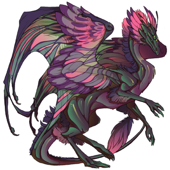 dragon?age=1&body=33&bodygene=17&breed=13&element=10&eyetype=0&gender=1&tert=65&tertgene=12&winggene=22&wings=79&auth=97a59fc0ba9e90d78b51874497dee12f8bb71087&dummyext=prev.png