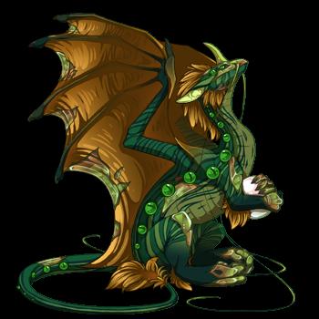 dragon?age=1&body=33&bodygene=22&breed=4&element=10&eyetype=5&gender=1&tert=123&tertgene=17&winggene=17&wings=45&auth=c8707a851d25015d551776a40ff6b85b8a3decd9&dummyext=prev.png