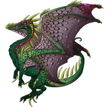 dragon?age=1&body=33&bodygene=26&breed=5&element=11&eyetype=1&gender=1&tert=132&tertgene=21&winggene=26&wings=14&auth=b5430f69cd32dea593caa316472a1a8c55c753cb&dummyext=prev.png