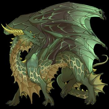 dragon?age=1&body=33&bodygene=40&breed=2&element=11&eyetype=0&gender=1&tert=44&tertgene=12&winggene=20&wings=134&auth=e5e176be9dcdc9d7f3c6b72678787eb96af814b5&dummyext=prev.png