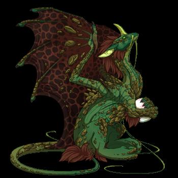 dragon?age=1&body=33&bodygene=5&breed=4&element=3&eyetype=10&gender=1&tert=142&tertgene=4&winggene=14&wings=157&auth=6d2b1834072454d1dc298f6796ccbe4810850ca2&dummyext=prev.png