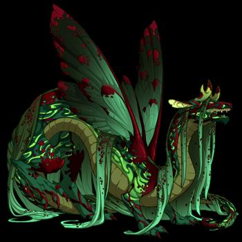 dragon?age=1&body=33&bodygene=64&breed=19&element=11&eyetype=0&gender=0&tert=121&tertgene=64&winggene=61&wings=81&auth=66c7788577cc5101fd540857975804e909d9216c&dummyext=prev.png