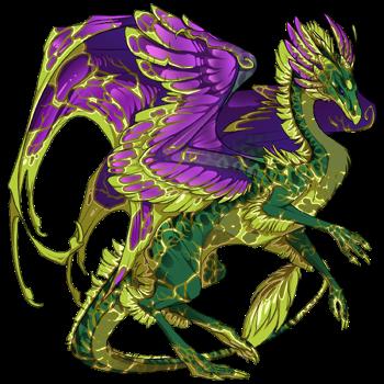 dragon?age=1&body=33&bodygene=8&breed=13&element=7&eyetype=1&gender=1&tert=155&tertgene=6&winggene=17&wings=69&auth=8724267369370bec173faf7a7e091fe7cf5ea68b&dummyext=prev.png