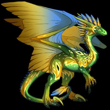 dragon?age=1&body=33&bodygene=82&breed=10&element=11&eyetype=1&gender=1&tert=21&tertgene=8&winggene=42&wings=104&auth=0d49764c1e448a2c45d1c0ac4cd094ca6c0aff1a&dummyext=prev.png