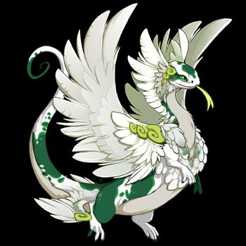 dragon?age=1&body=33&bodygene=9&breed=12&element=10&eyetype=11&gender=0&tert=97&tertgene=5&winggene=1&wings=97&auth=3790295f259ff16a44d1f36cfa5ff522a0f9aaab&dummyext=prev.png
