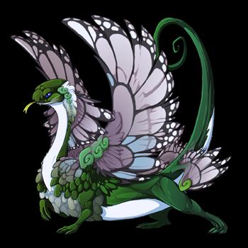 dragon?age=1&body=34&bodygene=1&breed=12&element=4&eyetype=1&gender=1&tert=3&tertgene=5&winggene=13&wings=4&auth=c47926eeb8692c4ab6d35f029cfa9e2ff1213ac2&dummyext=prev.png