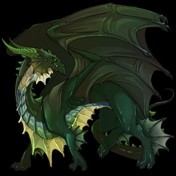 dragon?age=1&body=34&bodygene=1&breed=2&element=10&eyetype=0&gender=1&tert=38&tertgene=18&winggene=1&wings=35&auth=4ed4d44df3f02a3a9d450db9a3c6e67afe84967a&dummyext=prev.png