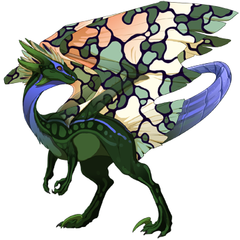dragon?age=1&body=34&bodygene=15&breed=10&element=1&eyetype=0&gender=0&tert=19&tertgene=54&winggene=58&wings=1&auth=8bc30a4d227ff17365607657b2360582787be326&dummyext=prev.png