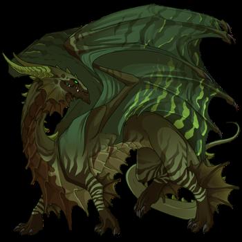 dragon?age=1&body=34&bodygene=18&breed=2&element=10&eyetype=0&gender=1&tert=122&tertgene=12&winggene=11&wings=33&auth=98475098206fe6d04f05595ebff099df45182071&dummyext=prev.png