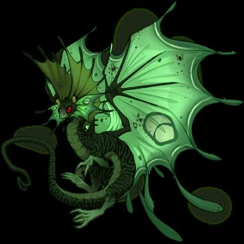 dragon?age=1&body=34&bodygene=2&breed=1&element=2&eyetype=1&gender=0&tert=81&tertgene=22&winggene=3&wings=79&auth=eb7d4e167a6cc6a7183536ef8fa00f2f83b19f0e&dummyext=prev.png
