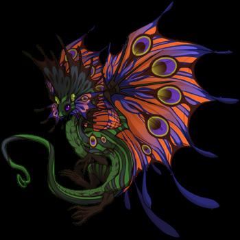 dragon?age=1&body=34&bodygene=22&breed=1&element=7&eyetype=0&gender=0&tert=40&tertgene=24&winggene=22&wings=47&auth=c0c9024e21712536217bc249293c8df5380f4a29&dummyext=prev.png