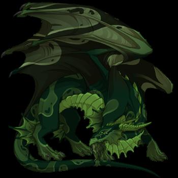 dragon?age=1&body=34&bodygene=23&breed=2&element=10&eyetype=0&gender=0&tert=38&tertgene=5&winggene=23&wings=35&auth=9522c11bc7d75d2c7edde7baa116078da0f2c7b6&dummyext=prev.png