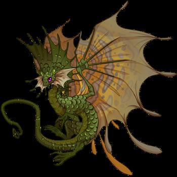 dragon?age=1&body=34&bodygene=26&breed=1&element=9&eyetype=1&gender=0&tert=103&tertgene=12&winggene=7&wings=140&auth=6706a9ff2e0f1ccee749a3e7ef8e335ffea57caa&dummyext=prev.png