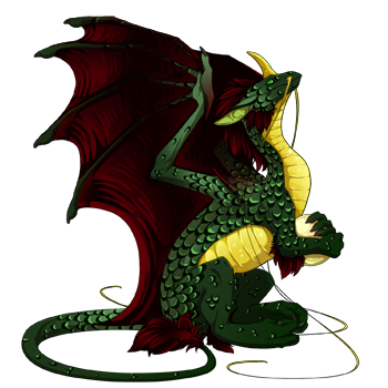 dragon?age=1&body=34&bodygene=26&breed=4&element=10&eyetype=0&gender=1&tert=42&tertgene=10&winggene=17&wings=121&auth=29bc6f911ed97dec1c777a529e30942e1fca6abd&dummyext=prev.png