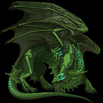 dragon?age=1&body=34&bodygene=5&breed=2&element=10&eyetype=1&gender=0&tert=38&tertgene=20&winggene=6&wings=35&auth=cf4c385fb6d62d6483e1eed58aca18405a743413&dummyext=prev.png