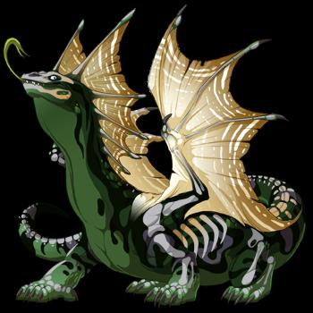 dragon?age=1&body=34&bodygene=57&breed=14&element=6&eyetype=0&gender=0&tert=5&tertgene=20&winggene=21&wings=1&auth=427416b3137f34063ccfbdca2a8782df3d433b34&dummyext=prev.png