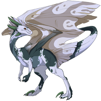 dragon?age=1&body=34&bodygene=9&breed=10&element=1&eyetype=0&gender=0&tert=19&tertgene=12&winggene=23&wings=1&auth=35d0cf97312dbf4bd96ae7d8dafe599ddbdbf120&dummyext=prev.png
