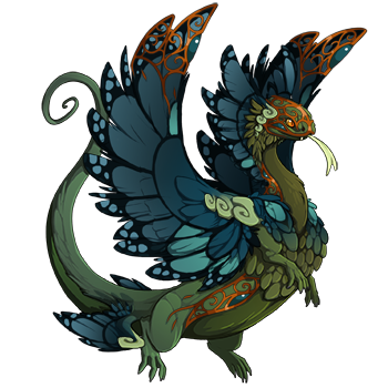 dragon?age=1&body=35&bodygene=1&breed=12&element=11&eyetype=1&gender=0&tert=83&tertgene=21&winggene=13&wings=96&auth=d0014f1aea4999476bcaf6ed611bbb899c26c72e&dummyext=prev.png