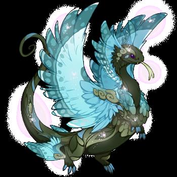 dragon?age=1&body=35&bodygene=13&breed=12&element=7&eyetype=0&gender=0&tert=85&tertgene=22&winggene=16&wings=99&auth=b528f706c61e29be15a5f6288448a1b59b2b2425&dummyext=prev.png