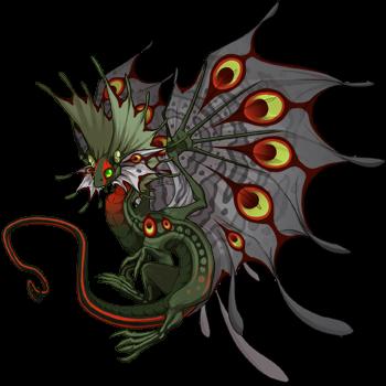 dragon?age=1&body=35&bodygene=15&breed=1&element=10&eyetype=3&gender=0&tert=58&tertgene=24&winggene=7&wings=146&auth=c0f3eee3d367a7182e20cb7e20773d8dbeb44b4a&dummyext=prev.png
