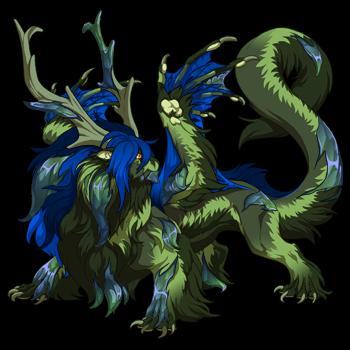 dragon?age=1&body=35&bodygene=29&breed=17&element=11&eyetype=1&gender=1&tert=26&tertgene=37&winggene=39&wings=136&auth=63f484634094df09c3c83bf44fee6d4bf55673df&dummyext=prev.png