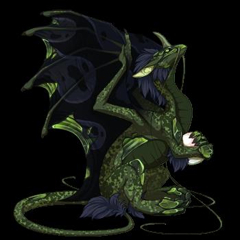 dragon?age=1&body=35&bodygene=4&breed=4&element=3&eyetype=0&gender=1&tert=176&tertgene=17&winggene=23&wings=11&auth=5152f4b1065c3c253626ef774bbdf298bd81251a&dummyext=prev.png