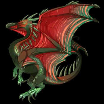 dragon?age=1&body=35&bodygene=42&breed=5&element=11&eyetype=0&gender=1&tert=113&tertgene=14&winggene=21&wings=168&auth=3b47380bc598ea48f90984fe8dfeb80809c77aee&dummyext=prev.png