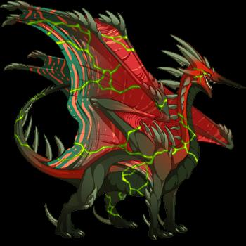 dragon?age=1&body=35&bodygene=42&breed=5&element=11&eyetype=12&gender=0&tert=130&tertgene=38&winggene=21&wings=168&auth=75aba3eb0e317fb05c2f054d5e869c64d7b6c3ab&dummyext=prev.png
