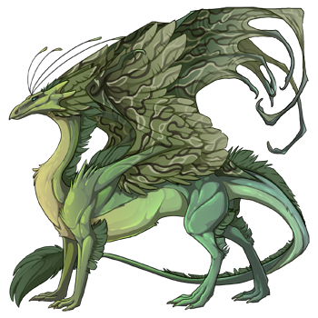 dragon?age=1&body=36&bodygene=1&breed=13&element=5&eyetype=8&gender=0&tert=69&tertgene=0&winggene=15&wings=154&auth=b0aa67361aebca5a777972c36991e4b0c9904ab6&dummyext=prev.png