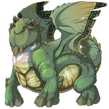 dragon?age=1&body=36&bodygene=1&breed=9&element=1&eyetype=3&gender=0&tert=153&tertgene=18&winggene=16&wings=153&auth=082159af419a19fb1893869bfe21f779605bddc2&dummyext=prev.png