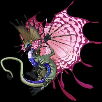 dragon?age=1&body=36&bodygene=18&breed=1&element=4&eyetype=0&gender=0&tert=21&tertgene=18&winggene=11&wings=67&auth=f5de26b7f20c3e9e2ee828f37b51f53708df58c5&dummyext=prev.png