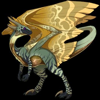 dragon?age=1&body=36&bodygene=18&breed=10&element=7&eyetype=0&gender=0&tert=55&tertgene=18&winggene=12&wings=41&auth=f992586213df95a46e7c7c2869bad8bd89aee5de&dummyext=prev.png