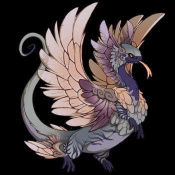 dragon?age=1&body=36&bodygene=18&breed=12&element=1&eyetype=8&gender=0&tert=17&tertgene=12&winggene=20&wings=44&auth=4563963dfa37846e9ffd503de8eb78ba0814928e&dummyext=prev.png