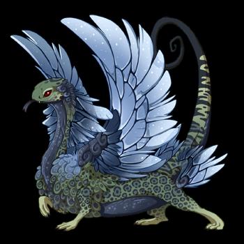 dragon?age=1&body=36&bodygene=19&breed=12&element=2&eyetype=1&gender=1&tert=126&tertgene=10&winggene=20&wings=24&auth=1e7e9dba5d5f997d19ab449f61b40aeeed5377b2&dummyext=prev.png
