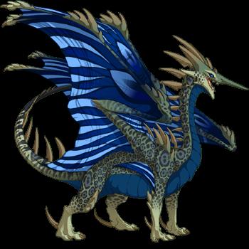 dragon?age=1&body=36&bodygene=19&breed=5&element=4&eyetype=4&gender=0&tert=27&tertgene=5&winggene=22&wings=136&auth=3db62d6be4bef3336f88fe59fd2711205de1968a&dummyext=prev.png