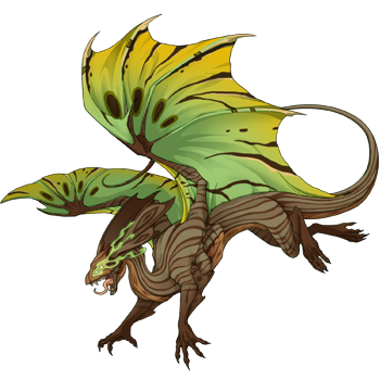 dragon?age=1&body=36&bodygene=22&breed=3&element=3&eyetype=6&gender=1&tert=108&tertgene=12&winggene=24&wings=79&auth=012c6d7649fb2038afe67238442390f143f3d977&dummyext=prev.png
