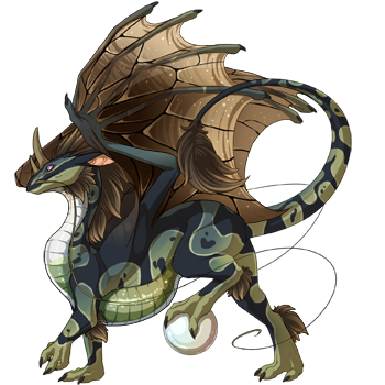 dragon?age=1&body=36&bodygene=23&breed=4&element=9&eyetype=3&gender=0&tert=153&tertgene=18&winggene=20&wings=54&auth=0c48b4b85b92a9c3027903c0be4f33e1a933d082&dummyext=prev.png