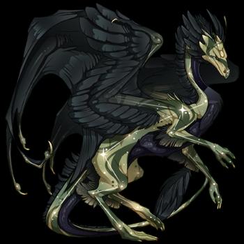 dragon?age=1&body=36&bodygene=24&breed=13&element=1&eyetype=0&gender=1&tert=10&tertgene=18&winggene=17&wings=10&auth=0537e286184da5263621736f66bf49d7235f31d4&dummyext=prev.png