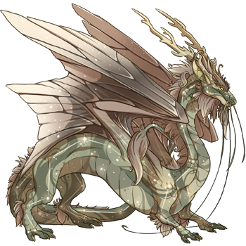 dragon?age=1&body=36&bodygene=24&breed=8&element=8&eyetype=0&gender=0&tert=163&tertgene=12&winggene=20&wings=143&auth=33ab5bec5595881977d4853013ffdcaa01cb3b02&dummyext=prev.png