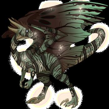 dragon?age=1&body=36&bodygene=25&breed=10&element=6&eyetype=0&gender=0&tert=163&tertgene=22&winggene=24&wings=157&auth=61c508981ad189fd9af1df829e5a48b8d1df8702&dummyext=prev.png