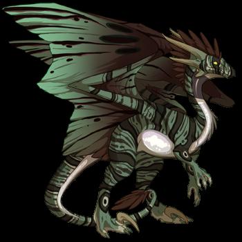 dragon?age=1&body=36&bodygene=25&breed=10&element=8&eyetype=0&gender=1&tert=97&tertgene=18&winggene=24&wings=157&auth=c04dbd6c62432f4ae493daf784d87755d3bafa7e&dummyext=prev.png