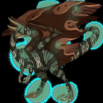 dragon?age=1&body=36&bodygene=25&breed=10&element=8&eyetype=9&gender=0&tert=32&tertgene=22&winggene=23&wings=55&auth=b8f332146fe4e119c2b4c550fec12f7d1651b436&dummyext=prev.png