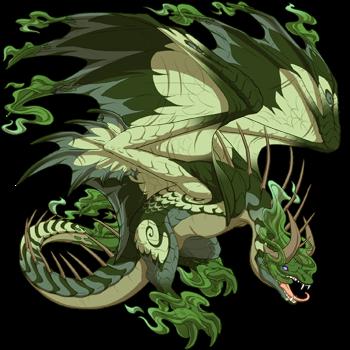 dragon?age=1&body=36&bodygene=43&breed=18&element=7&eyetype=2&gender=1&tert=38&tertgene=48&winggene=43&wings=36&auth=be1d6728b96392d8d89fd3fbc846f5082b0dfa58&dummyext=prev.png