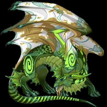 dragon?age=1&body=37&bodygene=10&breed=2&element=4&eyetype=0&gender=0&tert=32&tertgene=7&winggene=10&wings=41&auth=a62506263fa3c6659143f58bbe4dd6228ca403c9&dummyext=prev.png